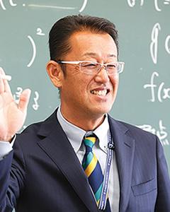 藤井 崇 先生
